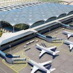 Hoima International Airport