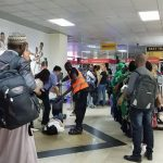 Entebbe Airport